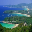Picture from Phuket